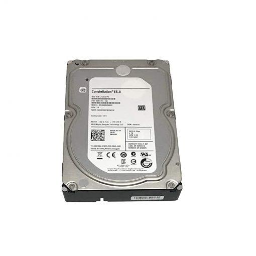 هارد دیسک اینترنال سیگیت مدل ST4000NM0053 ظرفیت 4 ترابایت