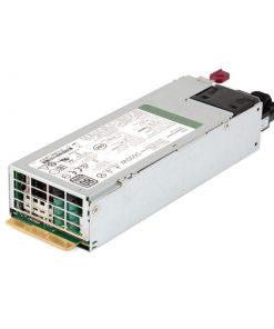 پاور 1600 واتی سرور ProLiant DL380 G10 اچ پی با پارت نامبر 830270-301