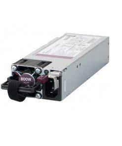 پاور 800 وات سرور ProLiant DL580 G10 اچ پی با پارت نامبر 865412-101