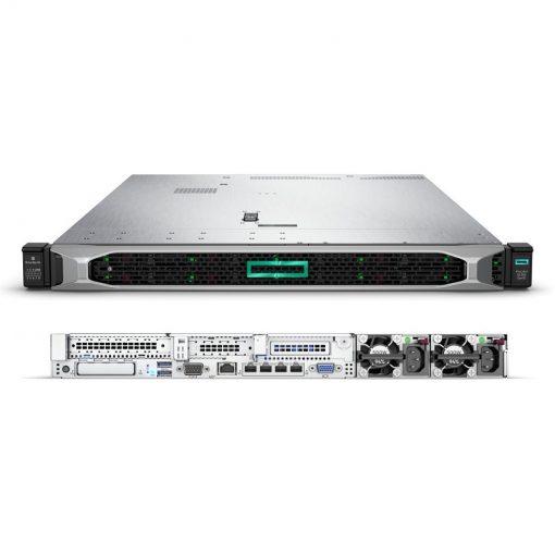 سرور استوک HPE ProLiant DL360 Gen10 8SFF 4215R
