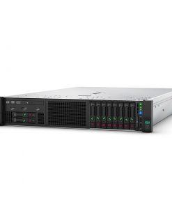 سرور استوک اچ پی HPE ProLiant DL380 Gen10 8SFF