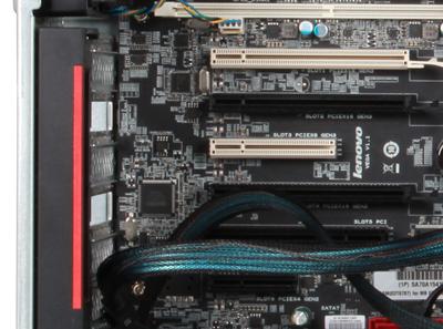 ورک استیشن لنوو مدل Lenovo ThinkStation P710